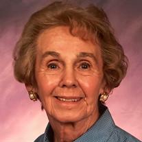 Marilyn D Jacobsen