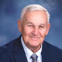 Linus  R.  Schnarr