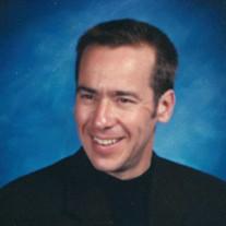 Frederick Leonard Wetzel