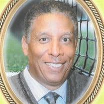 Ronald Andrew McKenzie