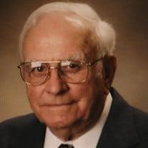Elijah Sanford Dutton
