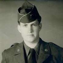 Lawrence R. Jordan