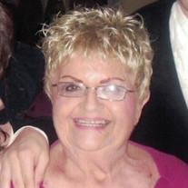 Dolores J. DeMaglio