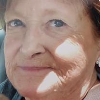 Reita Pearl Vollmer