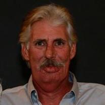 Gary Robert Przysiecki