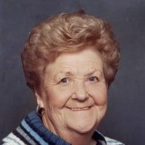 Dorothy Bostic