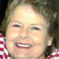 Judy Kay Dale