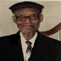 Mr. Freddie R. Thompson,