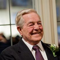 Charles J. Mironas Jr.