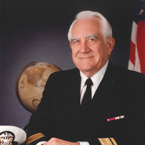 Donald Gene St. Angelo
