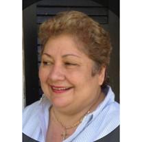 Helen S. Pashales