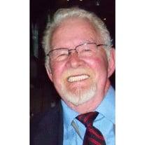 Gene Edward Knight,