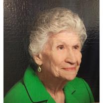 Bertha Sykes Andrews