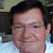 Jonathan Franz Kaltenecker