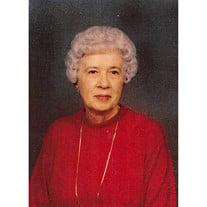 Laura Lee Parker