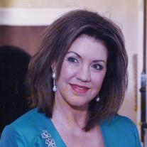 Andrea Bollinger-Giardina