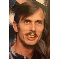 John R Lankford