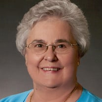 Kathleen Smith Wallace