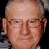 Joseph V. Tomko
