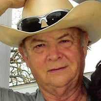 Mr. James P. Allen Jr.