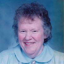 Elaine L. Stolpman