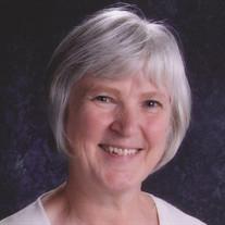 Deborah  Ann Halaychik