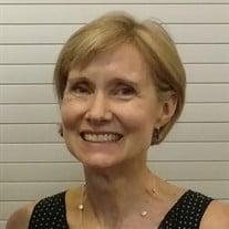 Barbara Ann Engleson