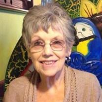 Bonnie C. Scott