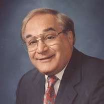 Dr. Eugene F. Trell
