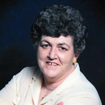 Helen Louise Koehler