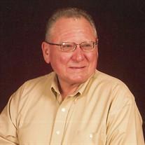 Bob Lee Vavra