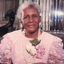 Mrs.  Edna  Sebro