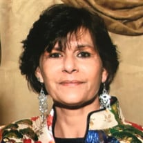 Benita Dodaro