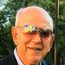 Mr. Richard John Kush, Sr.