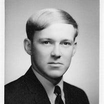 Ronald  W. Delp