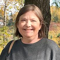 Ms. Darlyne Ann Ewald