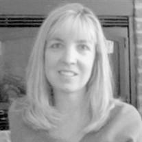 Mrs. Erica Lynne Marzolf