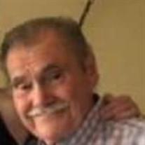 Robert D. Elwell