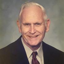 Mr. Charles R. Bobbitt Sr.