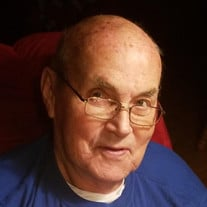 Earl  Lee Newell
