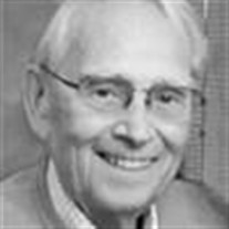 John Lauff