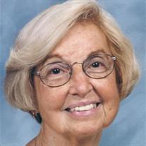 Sue Tapp Walker