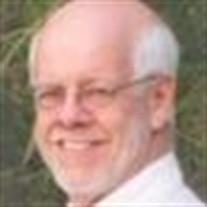 Gregory Allen Chatagnier