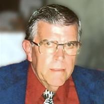 Warren H Newton