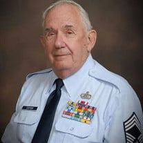 Edward G. Cotter