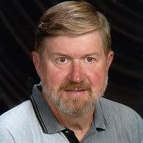 Donald  R. Slinkard