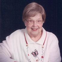 Waneta H. Schuster