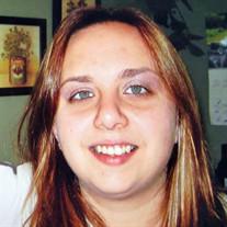 Ms. Jennifer M. Lestinsky