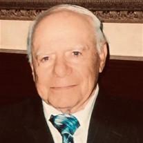 Michael Cece