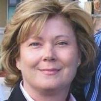 Pamela  Mendez